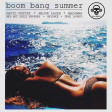 Boom Bang Summer (David Guetta/ Major Lazer/ Madonna/ RHCP/ Beyonce/ Demi Lovato)