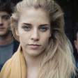 Interlude III (London Grammar vs Various Artists incl Moby)