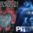 Give Me The End Of Everything (Pitbull feat. Ne-Yo/Afrojack/Nayer vs Killswitch Engage)