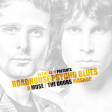 Roadhouse Psycho Blues (Muse / The Doors)