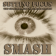 Setting Focus (The Chainsmokers ft. XYLØ vs. Ariana Grande)