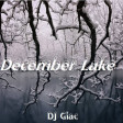 Anthony & The Johnsons vs George Michael - December Lake (DJ Giac Mashup)
