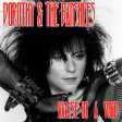 Dorothée vs Siouxsie & the Banshees - VALISE IN A VOID