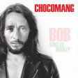 Chocomang - Exodus Generation (Bob Sinclar vs Bob Marley)