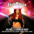 01. Jolene's Stronger Body (Intro) (Christina Aguilera, Dolly Parton, Britney Spears, Prince)