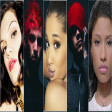 Twenty One Bang Bang (Twenty One Pilots vs. Jessie J, Ariana Grande, Nicki Minaj)