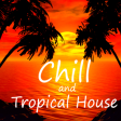Simone Mosca DJ tropical chill house mix