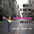 Who Knew Your Extraordinary River (Jasper Forks vs. Green Day vs. P!nk)