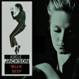 "Micheal Jackson - Adele   ""Rolling In The Deep VS Billie Jean"" Mashup"