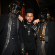 I Robot Coming (Alan Parsons Project vs. Daft Punk feat. The Weeknd)