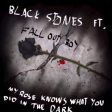 My Rose Knows What You Did In The Dark (Fall Out Boy vs Anna Tsuchiya)