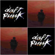 Daft Punk Vs Harry Styles - Sign Of The Digital Love