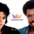 Michael Jackson vs. Billy Ocean - Black or White vs. Get Outta My Dreams, Get Into My Car