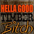 Hella Good Timber Bitch (Icona Pop x Pitbull & Kesha x Britney Spears x No Doubt x More!)