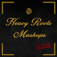 2. Heavy Roots Vs Katy Perry - Wide Awake Burning City Riddim