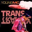 Trans HendriX (Jimi Hendrix vs Trans X vs Young MC vs Led Zeppelin).