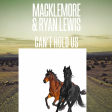 Lil Nas X ft Billy Ray Cyrus vs Macklemore - Can't hold long town road (BaBa Segurastrada Mashup)