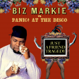 Biz Markie vs Panic At The Disco - Just A Friend Tragedy (Mashup)