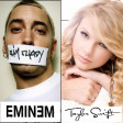 """Lose Yourself Together"" (Taylor Swift vs. Eminem)"