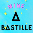 """Laughter Lines Are Mine"" (Bastille vs. Bazzi)"