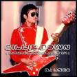 DJ Useo - Billie Down ( Michael Jackson vs 311 )