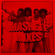 MasheteMixes - One Dream ( Queen vs Fleetwood Mac )