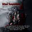 Memories Of The Heart Already Gone (Within Temptation x Kelly Clarkson x Pink x Bonnie Tyler)