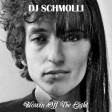 DJ Schmolli - Blowin' Off The Light