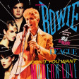 265 - DAVID BOWIE / THE HUMAN LEAGUE - Don't You Want Modern Love