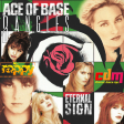 The Bangles VS Ace Of Base - Eternal SIgn (Rappy Mashup)
