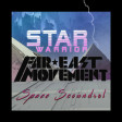 """Nightlife in a G6"" (Star Warrior vs. Far East Movement)"