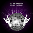 DJ Schmolli - Stand Up, Freak Out!
