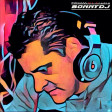 Get Ready For This (Dj Bonny Remix) - 2 Unlimited