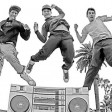 Beastie Boys vs Dizzee Rascal - Body Move Wiv Me