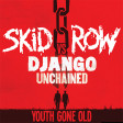 Youth Gone Old (Skidrow VS Brother Dege) (2013)