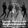 DJ Useo - Twist And Shout Superbeast ( The Beatles vs Rob Zombie )