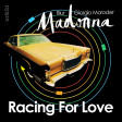 Racing For Love (Madonna vs. Giorgio Moroder vs. Blur)