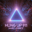 Marc Johnce - Hung Up 911 [Madonna Vs. Lady Gaga]