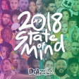 2018 State of Mind (30+ Pop Song Mashup)