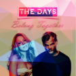 Mariah Carey Vs. Avicii - The Days Belong Together