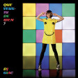 Yelle vs The Beach Boys - Que veux-tu de bien ? (2019)