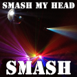 Smash My Head (David Guetta vs multiple) [Multitrack]