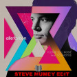 Alle Farben feat. Younotus - Please Tell Rosie ( Steve Mumdy Edit )