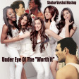 Under Eye Of The Worth it (Fifth Harmony vs Survivor vs Queen   and David Bowie)