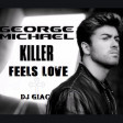 George Michael vs Donna Summer - Killer Feels Love (2019)