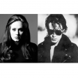 ADELE - THE SISTERS OF MERCY  More skyfall