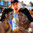 Pretty Fly For Rumors (Lizzo feat. Cardi B x The Offspring)