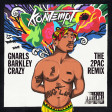Gnarls Barkley - Crazy (2pac Remix)