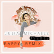 Julia Michaels - Issues (rappy Remix)