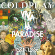 Viva la Paradise (13-song Coldplay mashup)